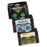 KontrolFreek Perfect Arsenal Modern Warfare - Xbox One