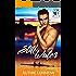 Still Water: A Boys of Bellamy Novel (The Boys of Bellamy Book 1)