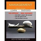 Management, Binder Ready Version