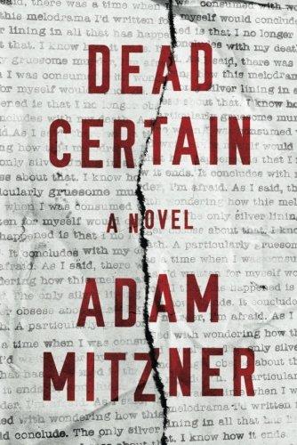 Dead-Certain-A-Novel
