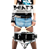 Beats (Hard Rock Harlots Book 2)