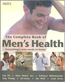 Ed Cream For Men Com