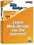 Intro to Web Design e-Service Starter Kit