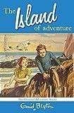 The Island of Adventure (Adventure Series)
