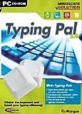 Typing PAL V5