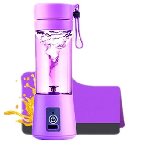 Estrattore di succo juicer portable multi juice bottiglia