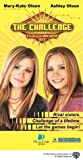The Challenge [VHS]