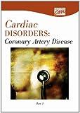 Cardiac Disorders Pt. 1 : Coronary Artery Disease, Concept Media, (Concept Media), 0495819166