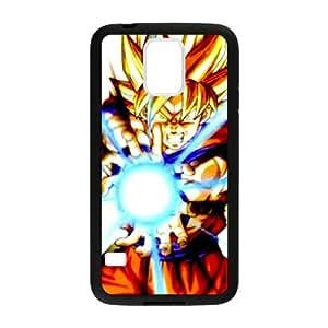 2pcs Dragon Ball Samsung Galaxy s5 i9600 Cases Custom Design TPU Cover Case for Samsung Galaxy s5 i9600, Samsung Galaxy s5 i9600 Case