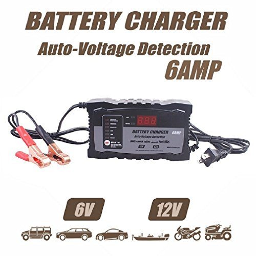 6volt-12volt-automatic-lead-acid-battery-charger-maintainer-2amp-6amp-float-charger-for-car-motorcycle-snowmobile-atv-rvs-trucks