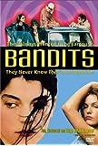 Bandits (Widescreen)