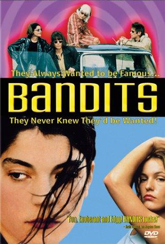 Bandits (Werner Schreyer)