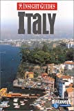 Italy, Emily Hatchwell, 1585732931