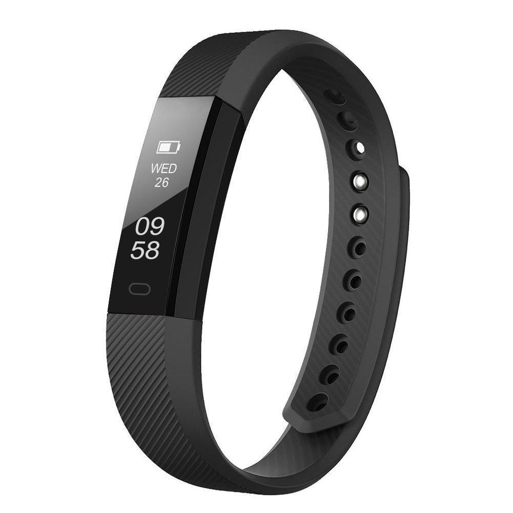ZOGSST Fitness Tracker Watch