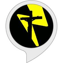 Catholic Flash