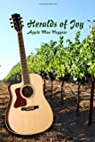 Heralds of Joy, Apple Mae Ncygnie, 1434906272