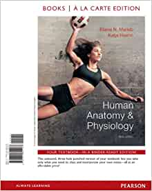 Human Physiology/Physiology Introduction