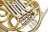 Etersound ESD560 Double Bb/F French Horn