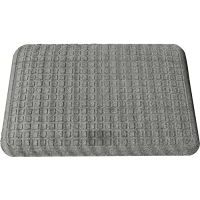 smart-mat-hard-surface-gray