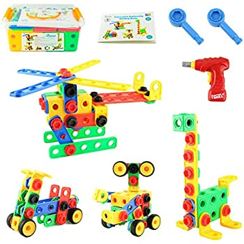 Diecasts & Toy Vehicles Disciplined Child Baby Disassembly Assembly Cartoon Car Toy Kids Xmas Gift New Model:roller