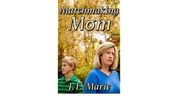 Matchmaking moms