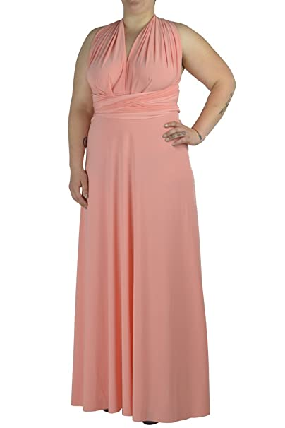Von Vonni Transformerinfinity Dress Plus Size Xl 3x Sizes 3x