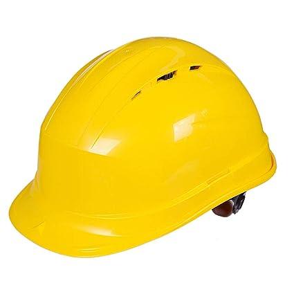 ZXW Casco- Casco de Seguridad Sitio Líder en construcción Ventilación Ingeniería de construcción Seguro Laboral