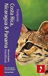 Costa Rica, Nicaragua & Panama Handbook