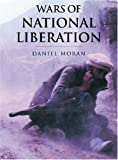 History of Warfare: Wars of National Liberation