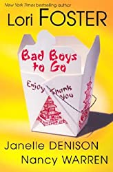 Bad Boys To Go (Watson Brothers)