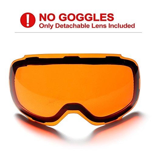 odoland-ski-detachable-lens-anti-fog-and-uv-400-protection-lens-with-mirror-coating-translucent-oran