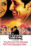 Buy Monsoon Wedding