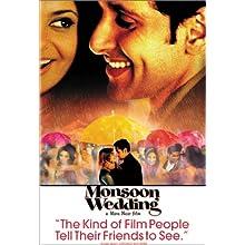 Monsoon Wedding (2002)