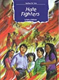 Hate Fighters, Kathryn Dahlstrom, 1559764929