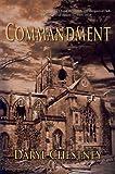 Commandment, Daryl Chestney, 0984070737