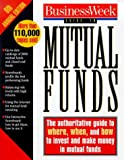 img - for Business Week Guide to Mutual Funds book / textbook / text book