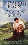 img - for Daisychain Summer book / textbook / text book