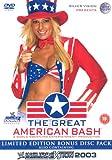 WWE - Great American Bash [Bonus Disc] [DVD]