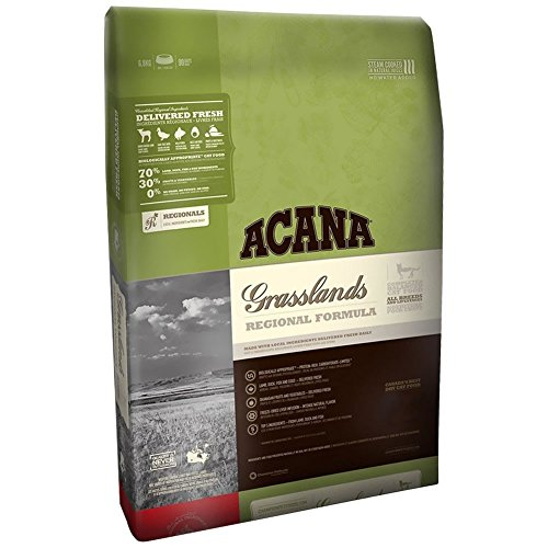 Acana Grasslands for Cats 12 oz