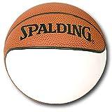 Spalding Nba Mini Autograph Basketball