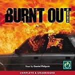 Burnt Out   Claire Curzon