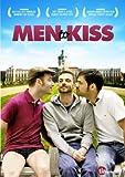 Men To Kiss