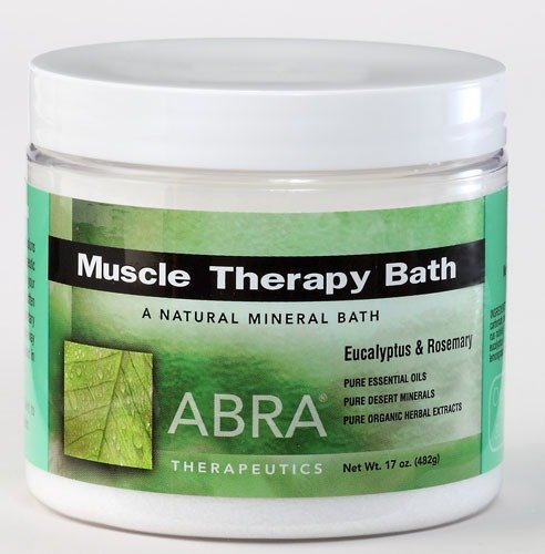abra-muscle-therapy-sea-salt-bath-eucalyptus-rosemary-1-pound