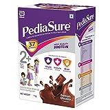 Abbott Pediasure Refill Pack - 1 kg