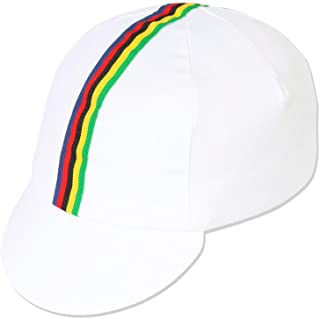 product image for PACE TRAD CAP WC WHITE XL