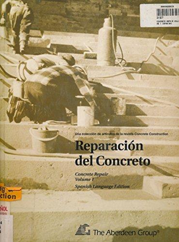 reparacion-del-concreto-una-coleccion-de-articulos-de-la-revista-concrete-construction-1994-spanish-