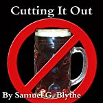 Cutting It Out | Samuel G. Blythe