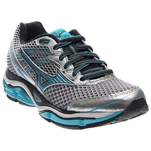 Mizuno Women's Wave Enigma 5 Running Shoe