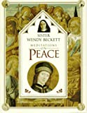 In the Midst of Chaos Peace Sister Wendy Beckett Dan