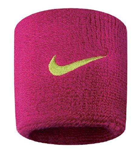 Best Girls Fitness Accessories